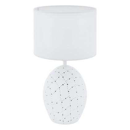 Stolní svítidlo MONTALBANO 98382 - Eglo
