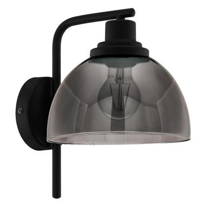 Nástěnné svítidlo BELESER 98385 - Eglo