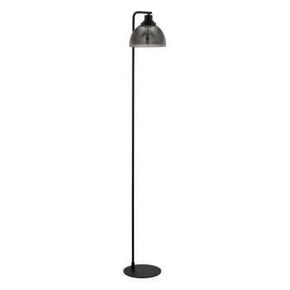 Stojací svítidlo BELESER 98387 - Eglo