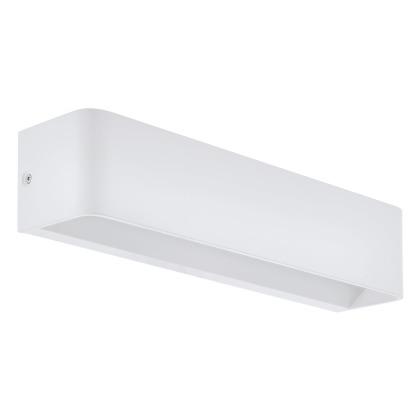 Nástěnné svítidlo SANIA 4 98423 - Eglo