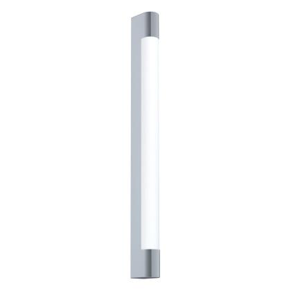 Nástěnné koupelnové svítidlo TRAGACETE 98443 - Eglo
