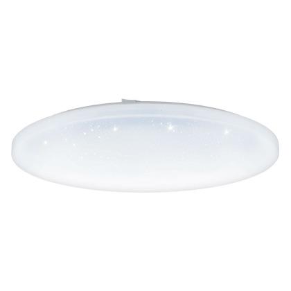 Stropní svítidlo FRANIA-S 98448 - Eglo