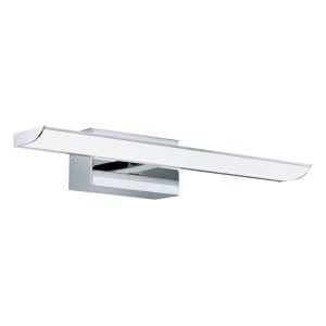 Nástěnné koupelnové svítidlo TABIANO-C 98451 - Eglo
