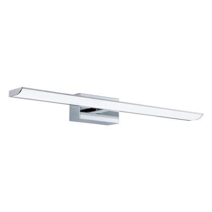 Nástěnné koupelnové svítidlo TABIANO-C 98452 - Eglo