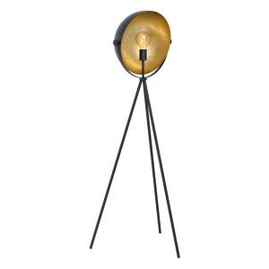 Stojací svítidlo DARNIUS 98458 - Eglo