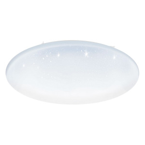 Stropní svítidlo TOTARI-C 98459 - Eglo