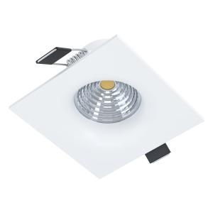 Zápustné svítidlo SALICETO 98471 - Eglo