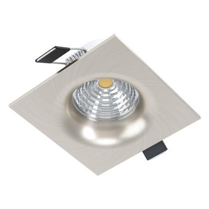 Zápustné svítidlo SALICETO 98472 - Eglo