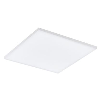 Stropní svítidlo TURCONA 98476 - Eglo