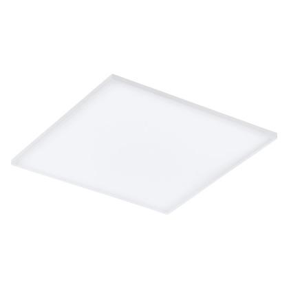 Stropní svítidlo TURCONA 98477 - Eglo