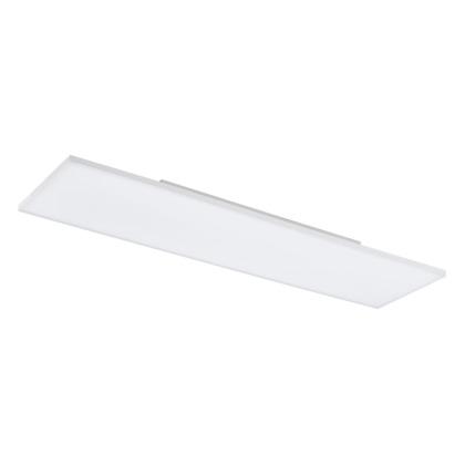Stropní svítidlo TURCONA 98478 - Eglo