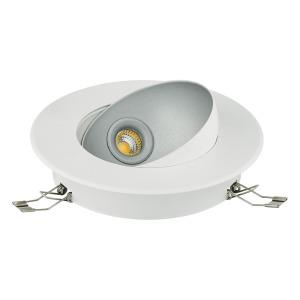 Zápustné svítidlo RONZANO 1 98521 - Eglo