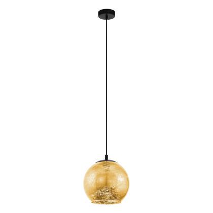 Závěsné svítidlo ALBARACCIN 98523 - Eglo