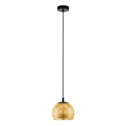 Závěsné svítidlo ALBARACCIN 98524 - Eglo