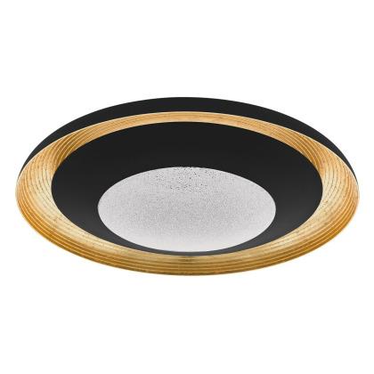 Stropní svítidlo CANICOSA 2 98527 - Eglo