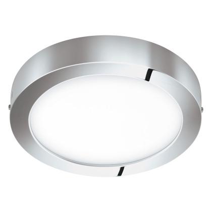 Stropní svítidlo FUEVA-C 98559 - Eglo