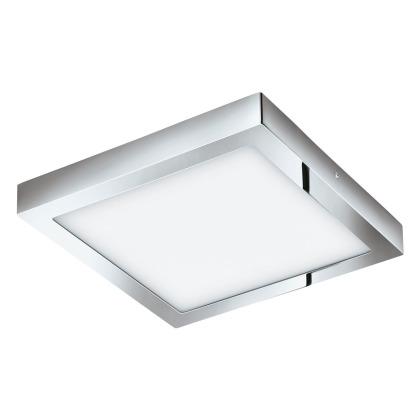 Stropní svítidlo FUEVA-C 98561 - Eglo