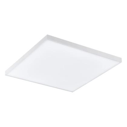 Ploché svítidlo TURCONA-C 98562 - Eglo