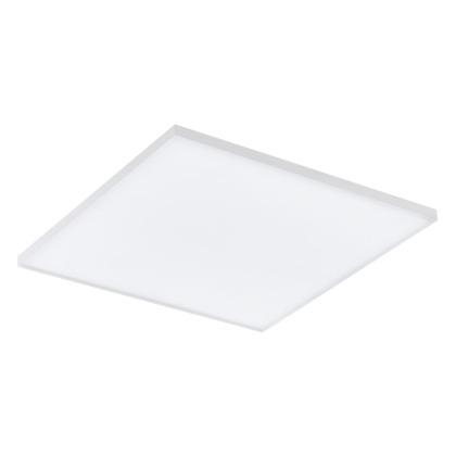 Ploché svítidlo TURCONA-C 98563 - Eglo