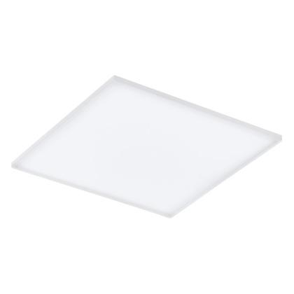 Ploché svítidlo TURCONA-C 98564 - Eglo