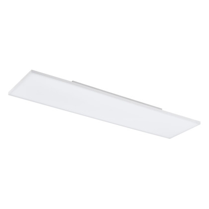 Ploché svítidlo TURCONA-C 98565 - Eglo