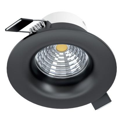 Zápustné svítidlo SALICETO 98607 - Eglo