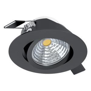 Zápustné svítidlo SALICETO 98609 - Eglo