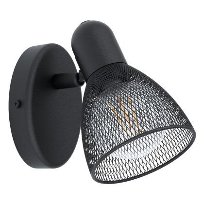 Bodové svítidlo CAROVIGNO 98621 - Eglo