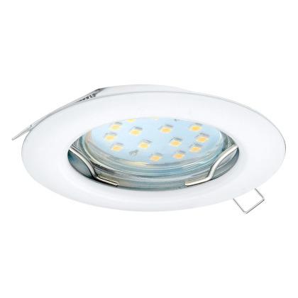 Zápustné svítidlo PENETO 98644 - Eglo