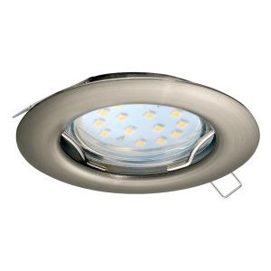 Zápustné svítidlo PENETO 98645 - Eglo