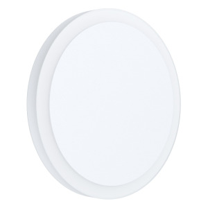 Nástěnné svítidlo MONGODIO 1 98655 - Eglo