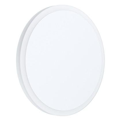 Nástěnné svítidlo MONGODIO 1 98656 - Eglo