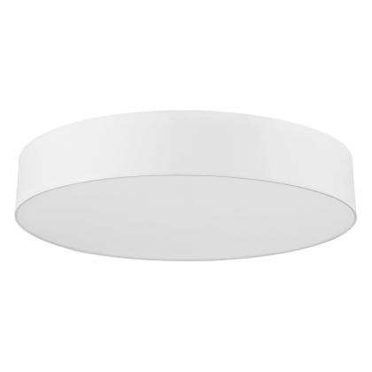 Stropní svítidlo ROMAO-C 98665 - Eglo