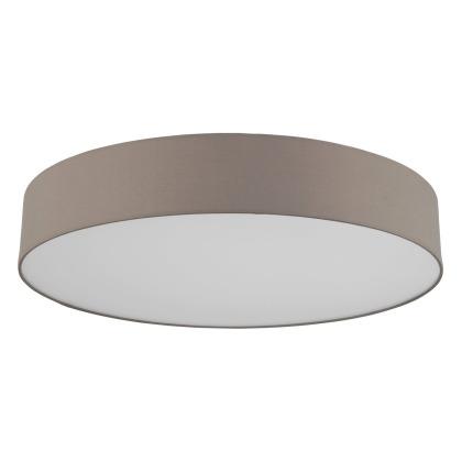 Stropní svítidlo ROMAO-C 98667 - Eglo