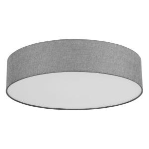 Stropní svítidlo ROMAO-C 98668 - Eglo