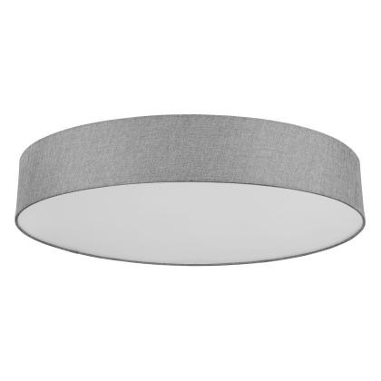 Stropní svítidlo ROMAO-C 98669 - Eglo