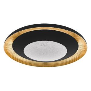 Stropní svítidlo CANICOSA 2 98685 - Eglo