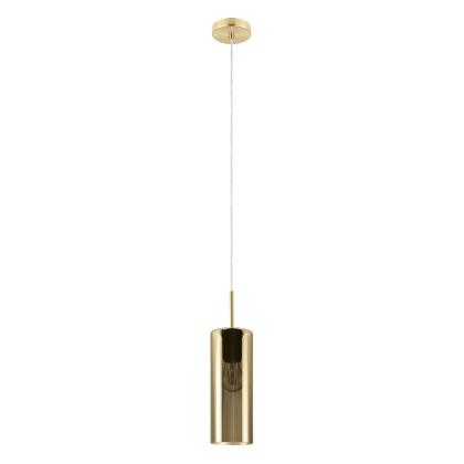 Závěsné svítidlo SELVINO 98696 - Eglo