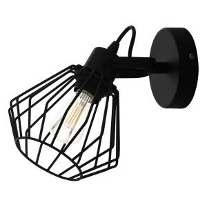 Bodové svítidlo TABILLANO 98762 - Eglo