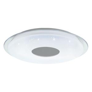 Stropní svítidlo LANCIANO-C 98768 - Eglo