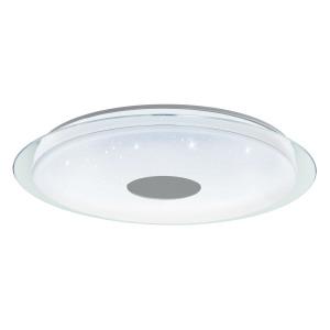 Stropní svítidlo LANCIANO-C 98769 - Eglo