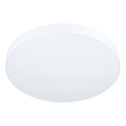 Stropní svítidlo ZUBIETA-A 98892 - Eglo