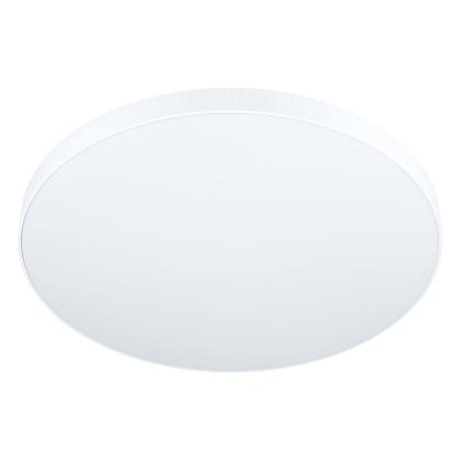 Stropní svítidlo ZUBIETA-A 98893 - Eglo