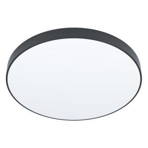 Stropní svítidlo ZUBIETA-A 98895 - Eglo