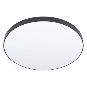 Stropní svítidlo ZUBIETA-A 98896 - Eglo