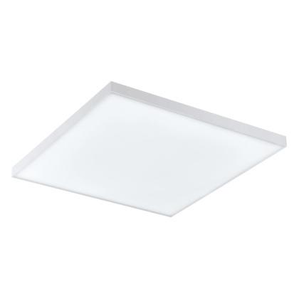 Stropní svítidlo TURCONA 98901 - Eglo