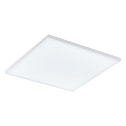 Stropní svítidlo TURCONA 98902 - Eglo