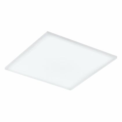 Stropní svítidlo TURCONA 98903 - Eglo