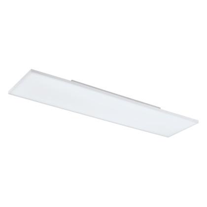 Stropní svítidlo TURCONA 98904 - Eglo