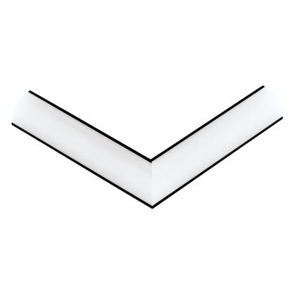Rohová spojka CORNER PROFILE 1 98953 - Eglo